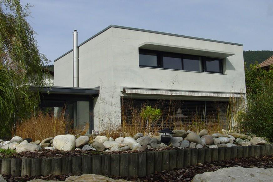 Villa-Reconvilier-17-161-2