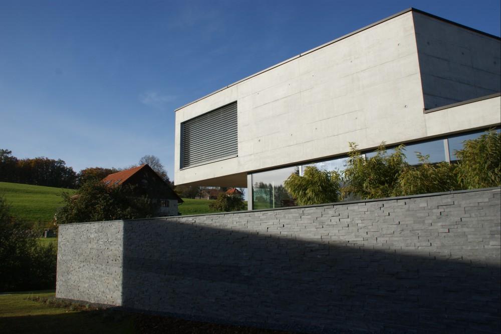 Villa-Chatel-StDenis-113-766-4