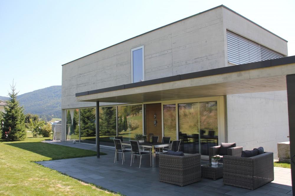 Villa-a-malleray-53-1412-9