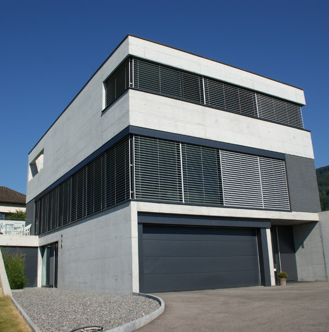 Villa-a-Delemont-49-365-2