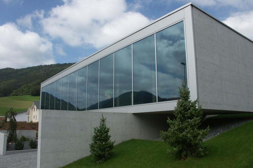 Villa-a-Moutier-44-318-3