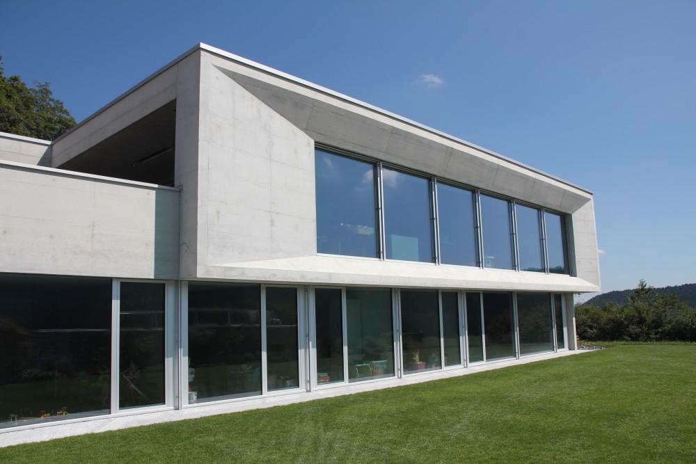 Villa-a-tramelan-164-1414-1