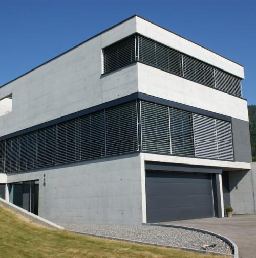 Villa-a-Delemont-49-364-1