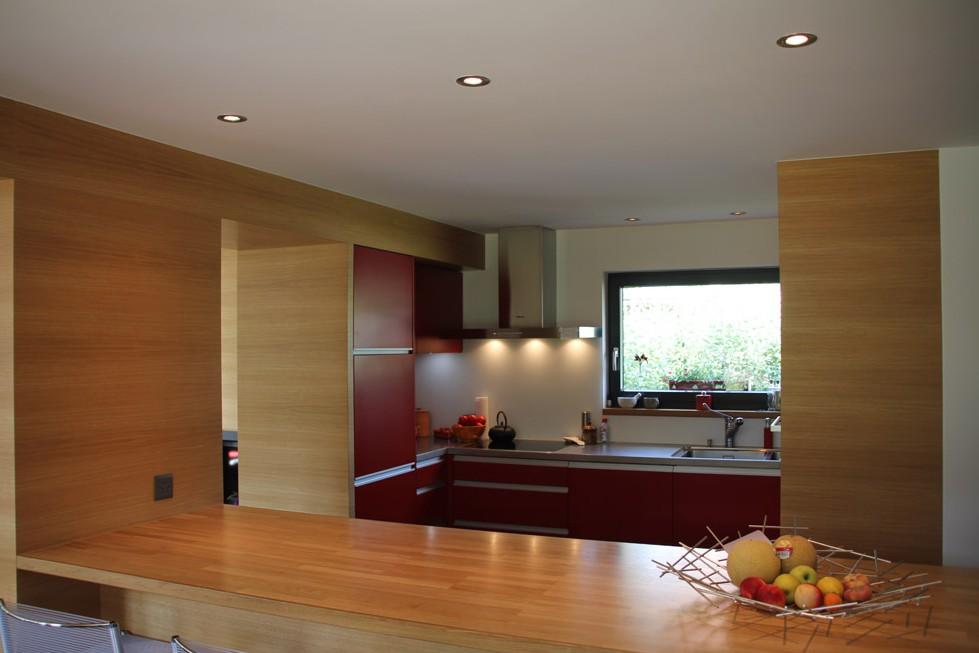 renovation-de-lespace-vie-dune-maison-a-bevilard-60-462-7