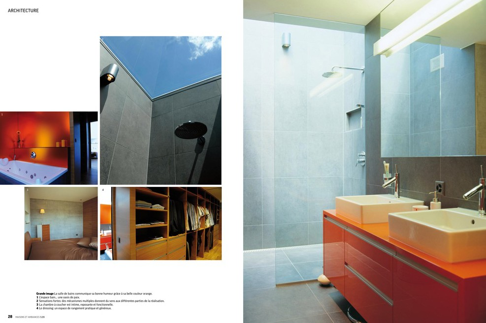 maisons-ambiances-52009-76-9-5