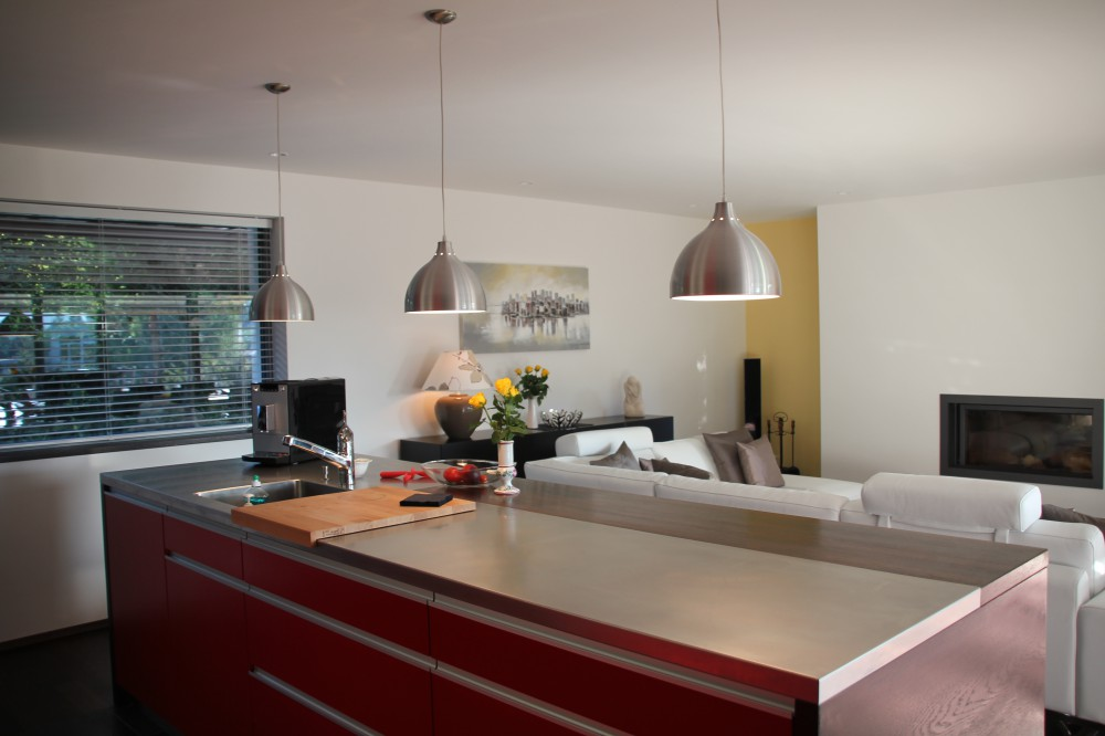 renovation-maison-familiale-malleray-62-752-4