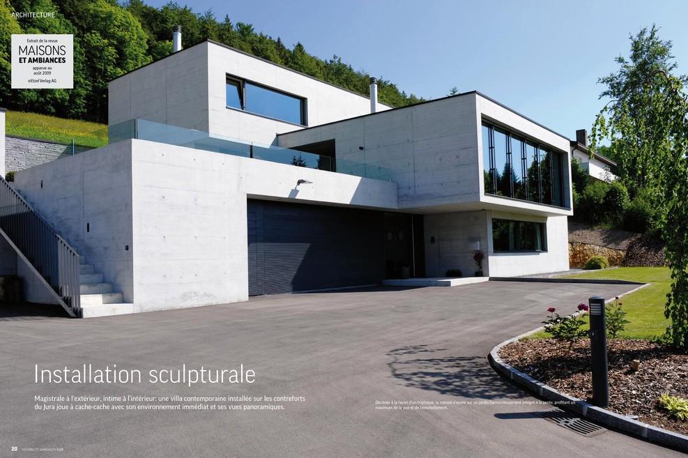 maisons-ambiances-52009-76-9-1