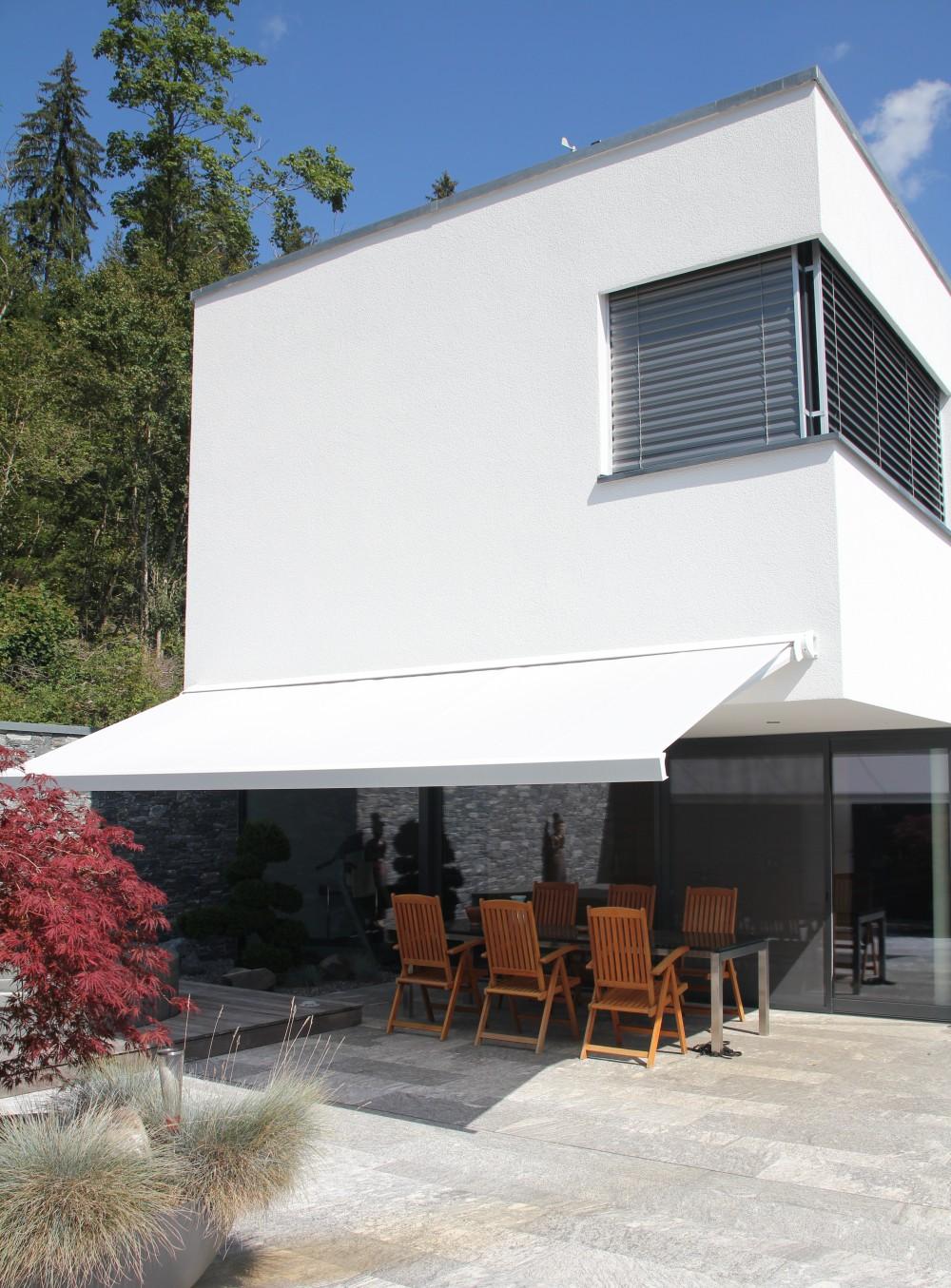 Villa-a-villeret-56-1344-7