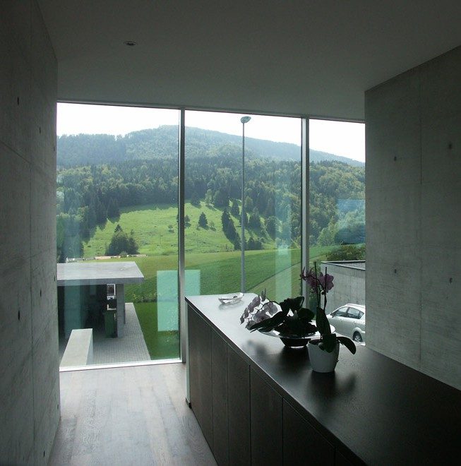 Villa-a-Moutier-44-324-9