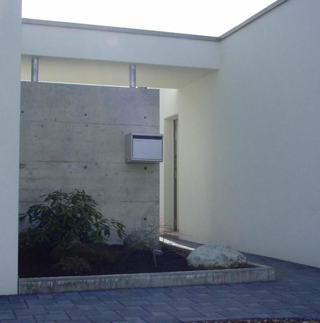 Villa-Bevilard-28-205-5