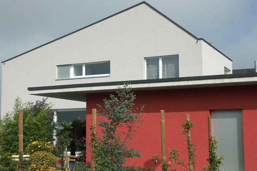 Villa-Buhl-40-285-10