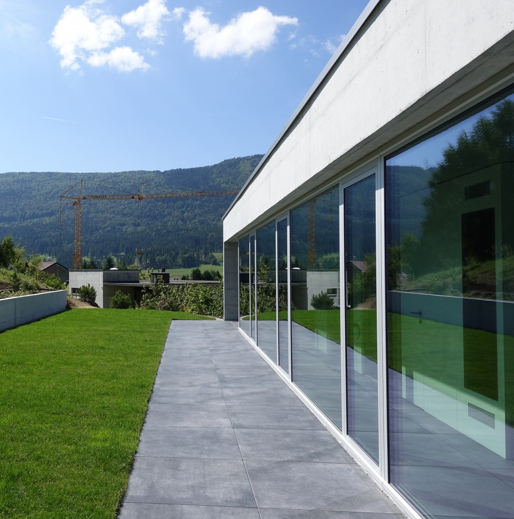 Villa-a-malleray-188-1735-8