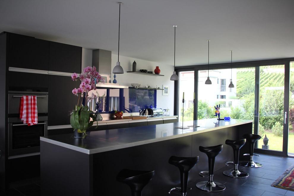 Villa-Neuveville-47-351-8