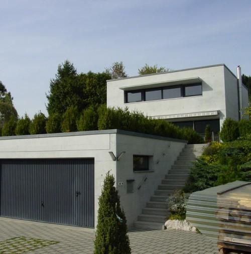 Villa-Reconvilier-17-160-1
