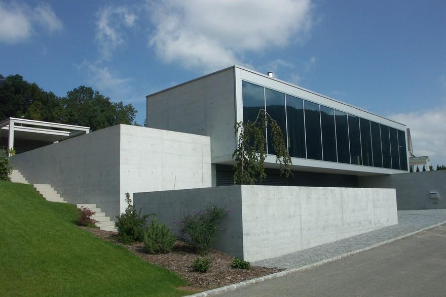 Villa-a-Moutier-44-321-6