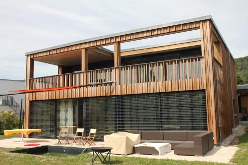 Villa-au-landeron-2014