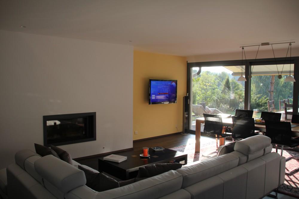 renovation-maison-familiale-malleray-62-755-7