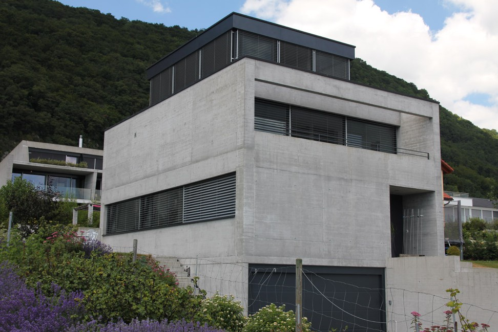 Villa-Neuveville-47-350-7