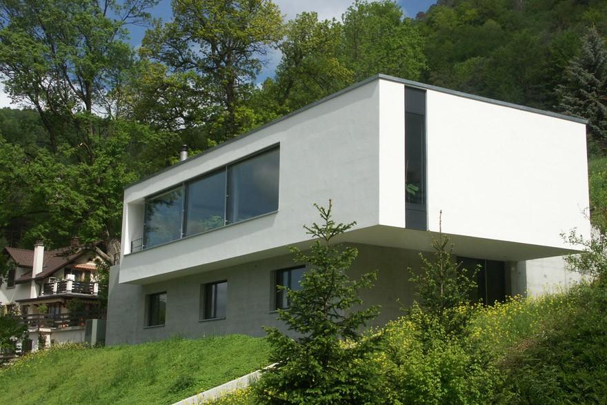 Villa-Moutier-45-333-8
