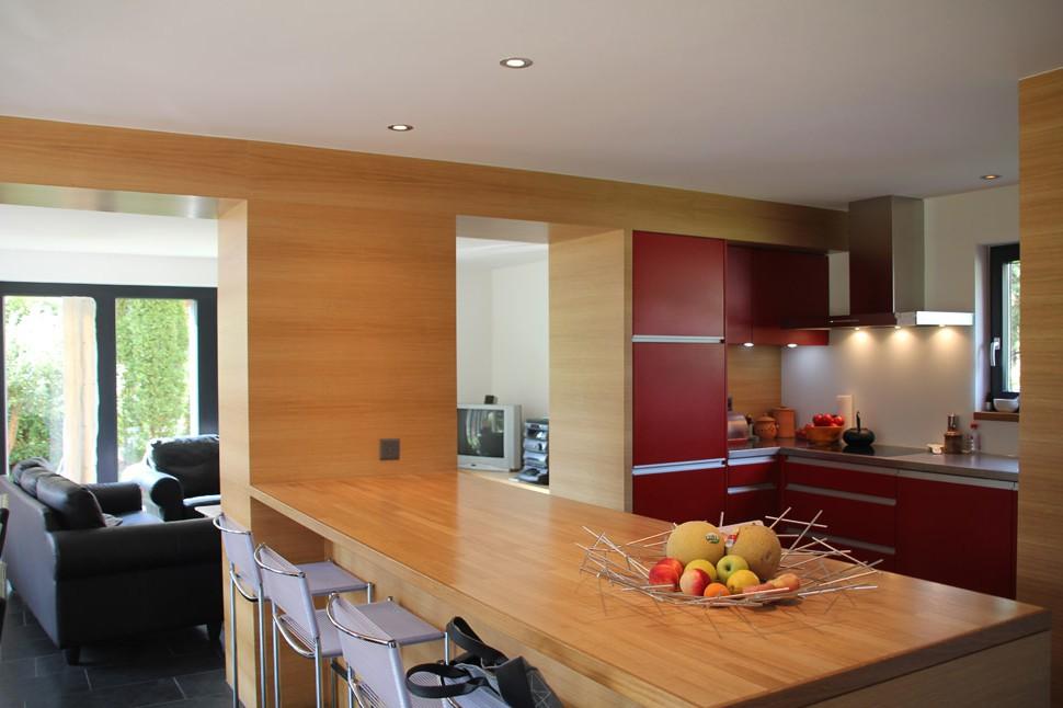 renovation-de-lespace-vie-dune-maison-a-bevilard-60-461-6
