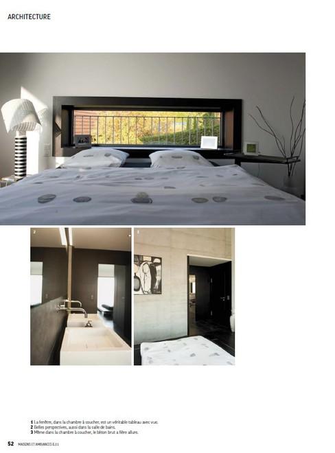 maisons-ambiances-06_2011-128-91-9