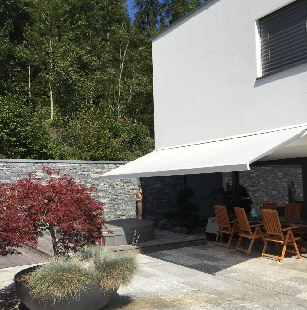 Villa-a-villeret-56-1345-8