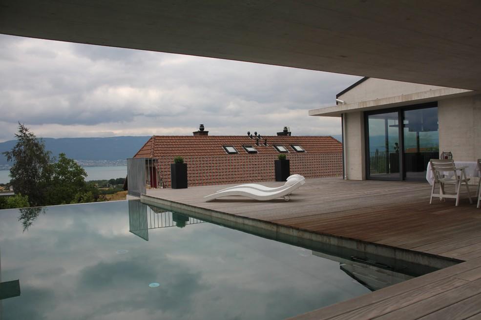 Villa-Cudrefin-54-401-4