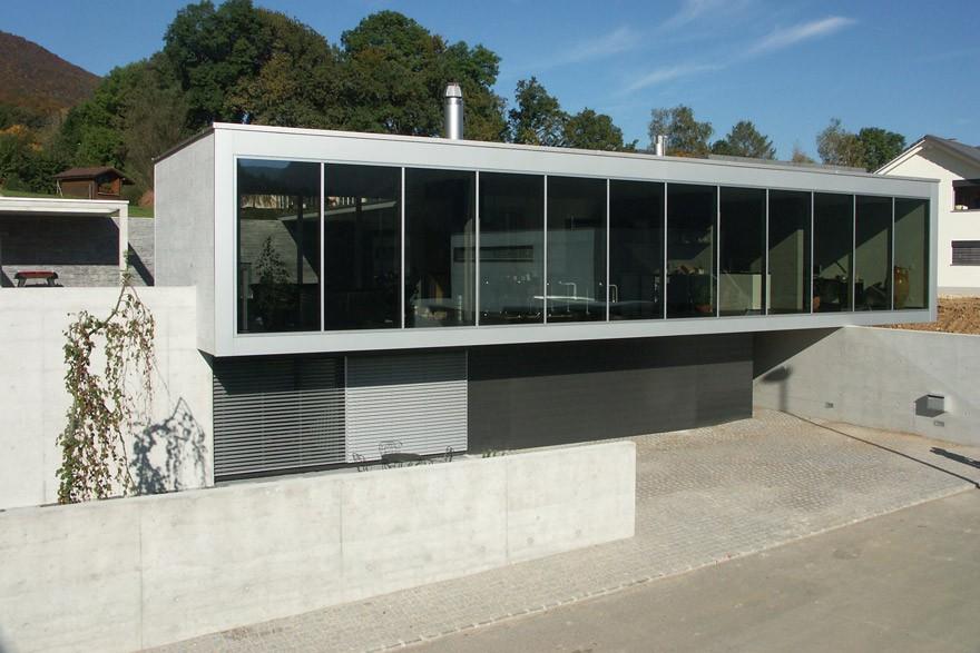 Villa-a-Moutier-44-316-1