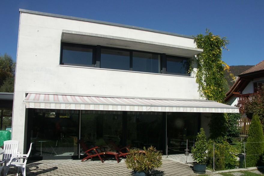 Villa-Reconvilier-17-168-9