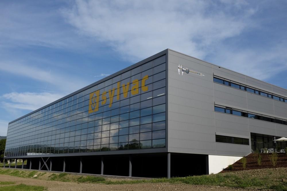 Sylvac-immobilier-sa-usine-a-malleray-165-1323-6