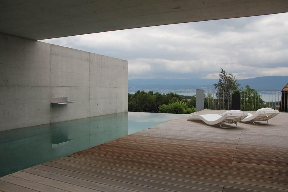 Villa-Cudrefin-54-400-3.jpg