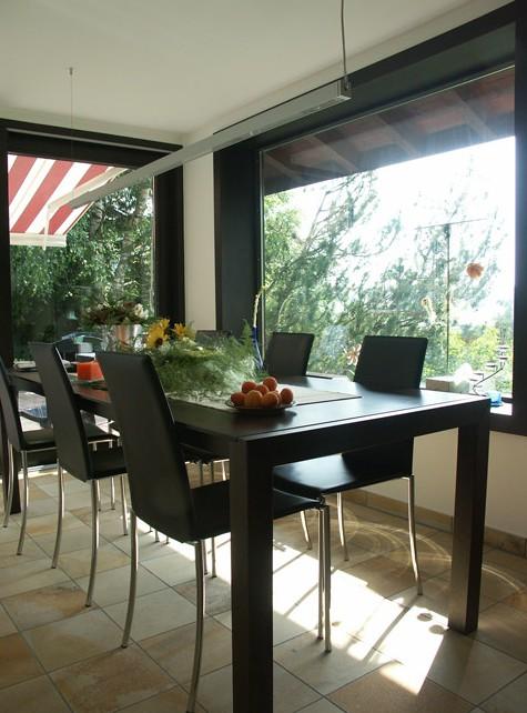 renovation-de-la-cuisine-dune-maison-a-malleray-59-455-10