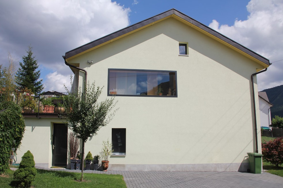 transformation-dune-ancienne-maison-a-malleray-58-439-4