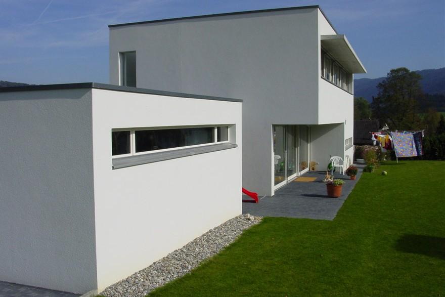 Villa-Bevilard-28-204-4