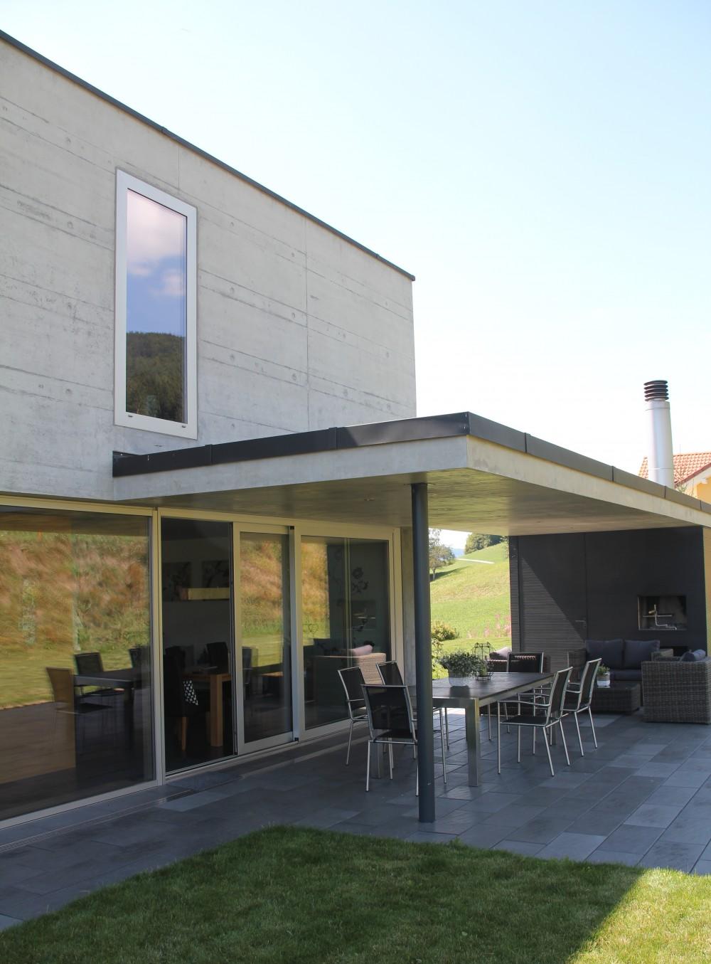Villa-a-malleray-53-1410-7