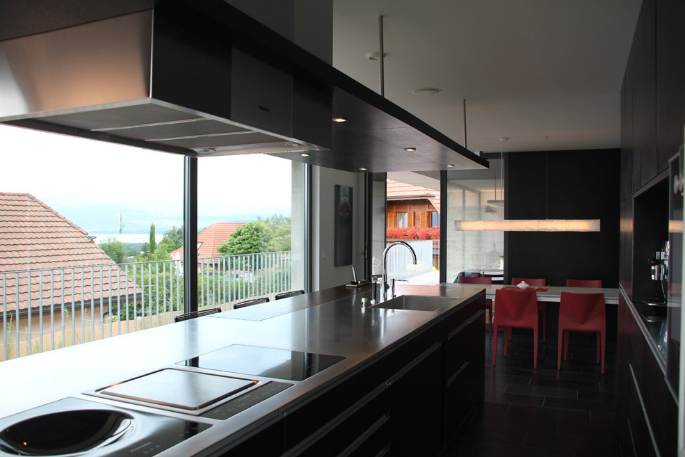 Villa-Cudrefin-54-406-9