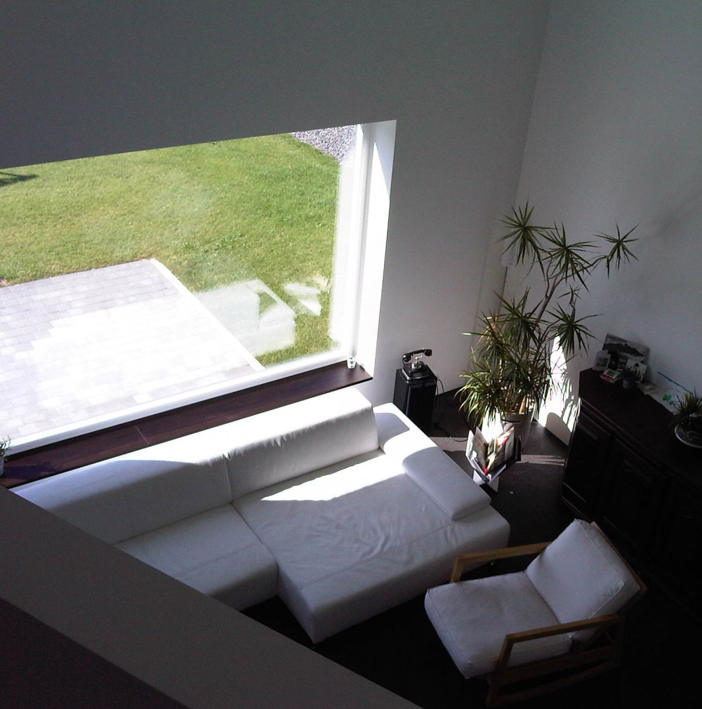 Villa-a-champoz-123-939-10