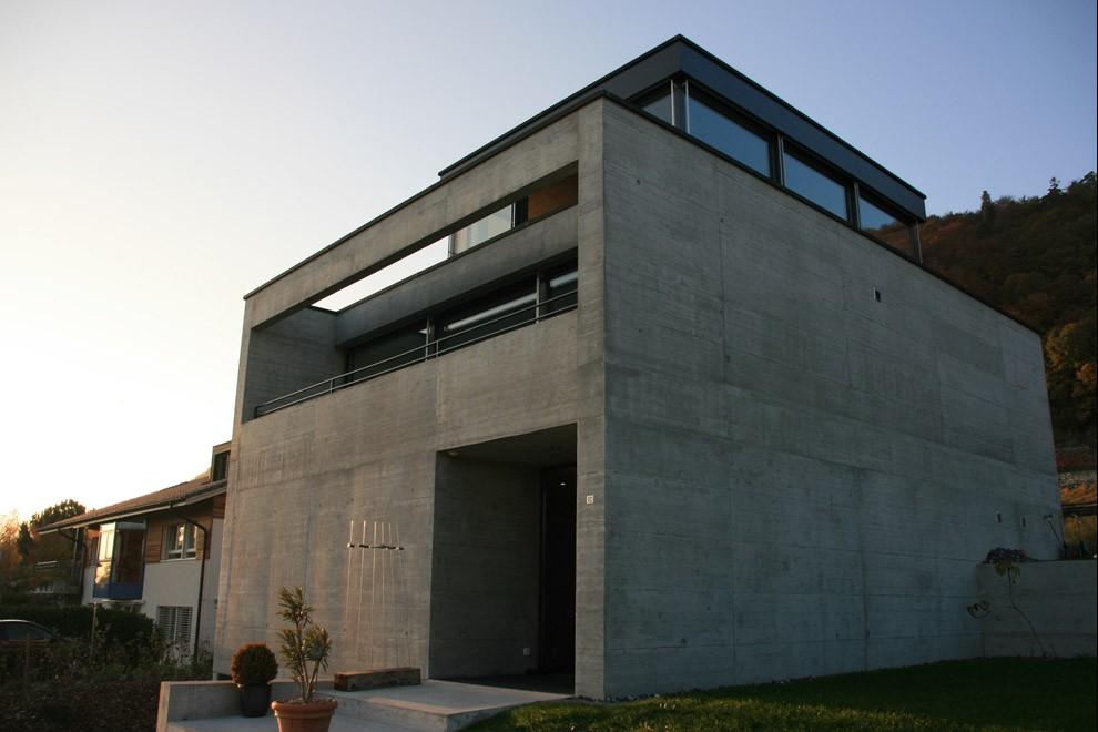 Villa-Neuveville-47-347-4
