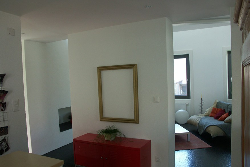 transformation-dune-ancienne-maison-a-malleray-58-445-10