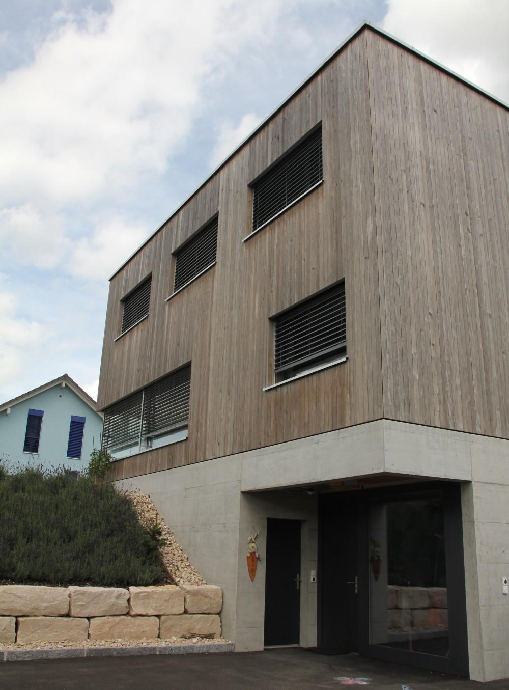 Villa-a-malleray-125-943-4