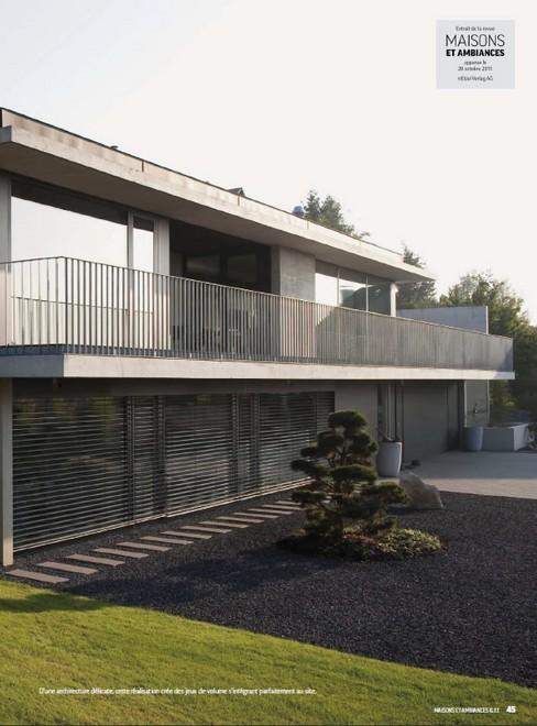 maisons-ambiances-06_2011-128-91-2