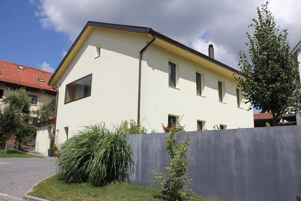 transformation-dune-ancienne-maison-a-malleray-58-438-3