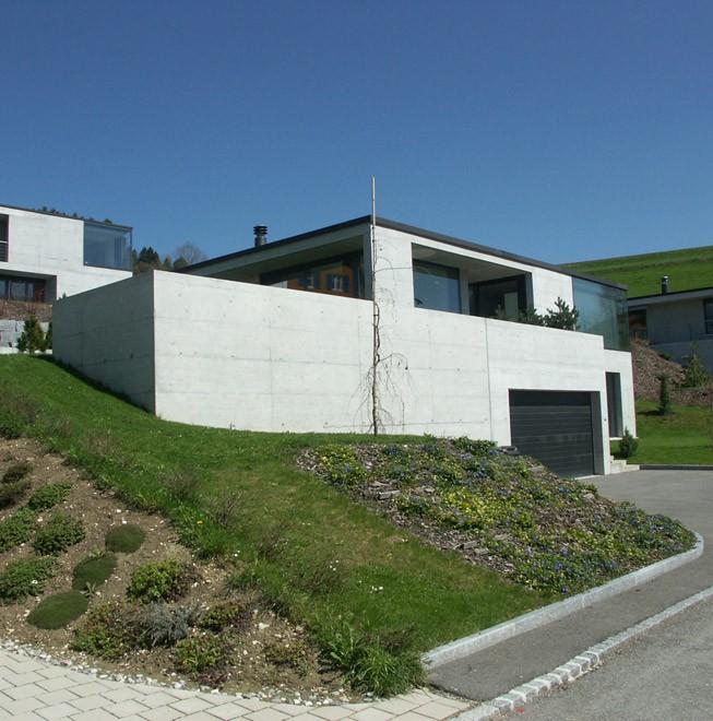 Villa-Malleray-29-213-8