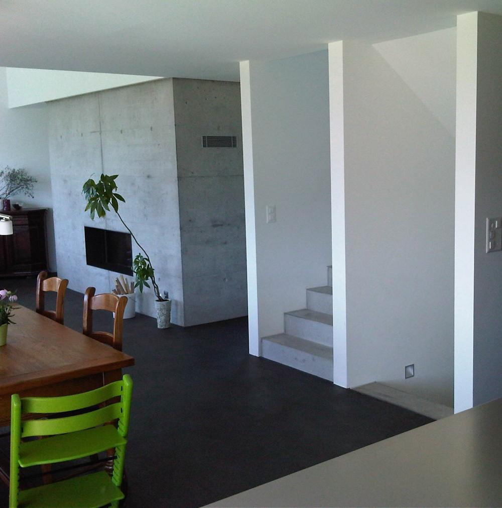 Villa-a-champoz-123-936-7