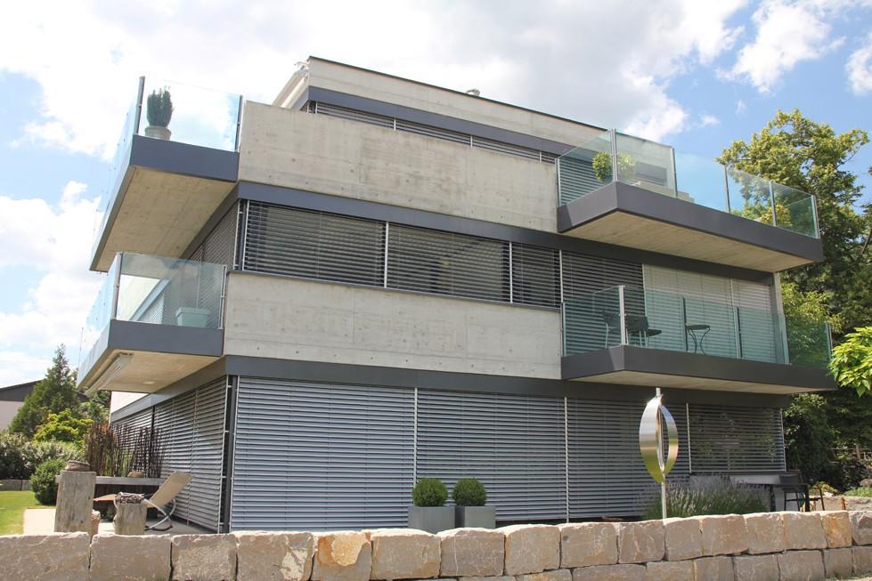 Immeuble-Neuveville-48-359-6