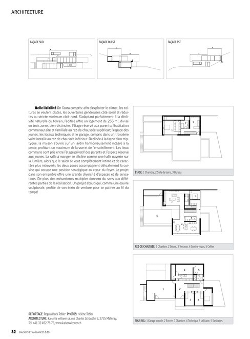maisons-ambiances-52009-76-9-7