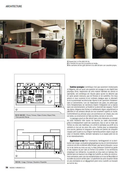 maisons-ambiances-06_2011-128-91-13