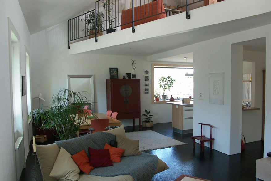 transformation-dune-ancienne-maison-a-malleray-58-444-9
