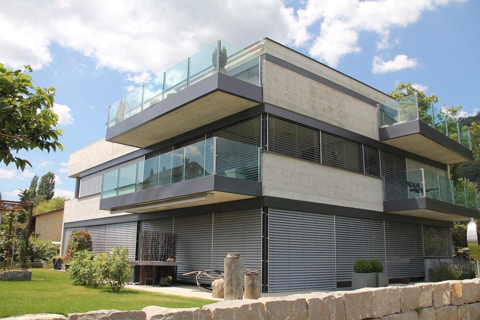 Immeuble-Neuveville-48-358-5