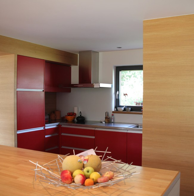 renovation-de-lespace-vie-dune-maison-a-bevilard-60-459-4